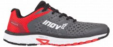 INOV-8 ROADCLAW 275 V2 Grey/Red