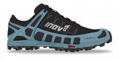 INOV-8 X-TALON 230 P Black/Blue Grey