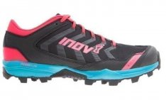 INOV-8 X-CLAW 275 black/teal/berry