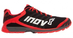 INOV-8 RACE ULTRA 270 (S) Red/Black HERITAGE