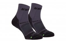 INOV-8 RACE ELITE PRO SOCK Black