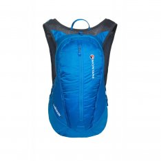 MONTANE TRAILBLAZER 18 Electric Blue