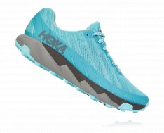 HOKA TORRENT Antigue Sand/ Dark Gull Grey