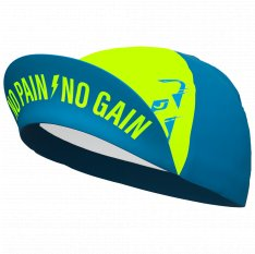 DYNAFIT PERFORMANCE CAP Fluo Yellow