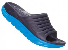 HOKA MEN'S ORA RECOVERY SLIDE 2