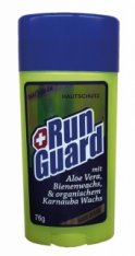 Runguard - original 76g