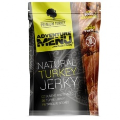 ADVENTURE MENU KRŮTÍ JERKY – 25 g