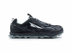 ALTRA LONE PEAK 4.5 W Navy/Light Blue