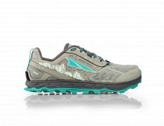 ALTRA LONE PEAK 4 LOW RSM Grey