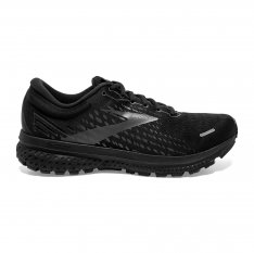 BROOKS Ghost 13 GTX Black