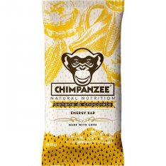 CHIMPANZEE ENERGY BAR Banana Chocolate