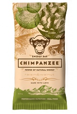 CHIMPANZEE ENERGY BAR Raisin & Walnut