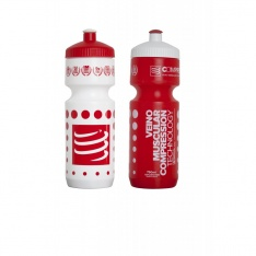 COMPRESSPORT BIDON