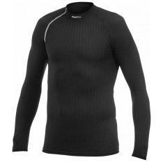 CRAFT ACTIVE EXTREME CN LS - Black