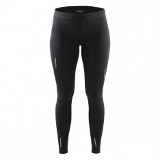 CRAFT DEVOTION TIGHT W Black