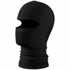 DYNAFIT 3IN1 S-TECH BALACLAVA Black