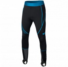 DYNAFIT DNA TRAINING MEN PANTS Black Out