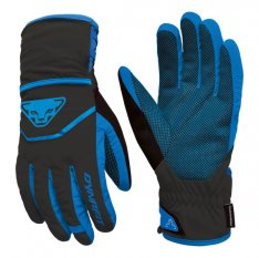DYNAFIT MERCURY DYNASTRETCH GLOVE Asphalt