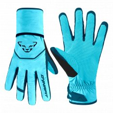 DYNAFIT MERCURY DYNASTRETCH GLOVE Silvretta