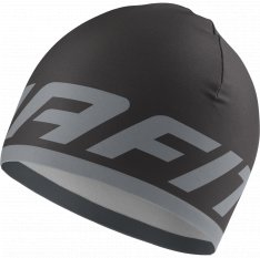 DYNAFIT PERFORMANCE 2 BEANIE Black Out