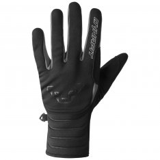 DYNAFIT  RACING GLOVE Black