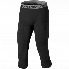 DYNAFIT SPEED DRYARN® MEN TIGHTS Black