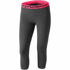 DYNAFIT SPEED DRYARN® WOMEN TIGHTS Asphalt