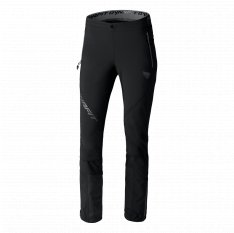 DYNAFIT SPEED DYNASTRETCH PANTS W Black Out
