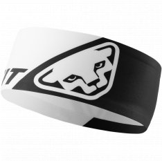 DYNAFIT SPEED REFLECTIVE HEADBAND Nimbus