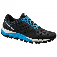 DYNAFIT TRAILBREAKER Black/Sparta Blue