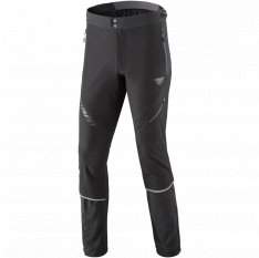 DYNAFIT TRANSALPER 3 DYNASTRETCH PANTS M