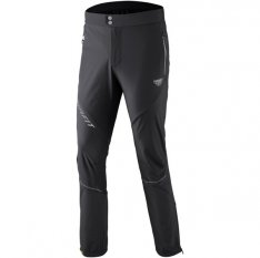 DYNAFIT TRANSALPER PRO MEN PANTS