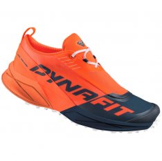 DYNAFIT ULTRA 100 Shocking Orange/Orion Blue