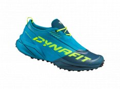 DYNAFIT ULTRA 100 Poseidon/Methyl Blue
