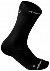 DYNAFIT ULTRA CUSHION SOCKS Black Out