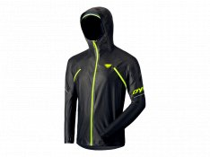 DYNAFIT ULTRA GORE-TEX® SHAKEDRY™ JACKET MEN Black Out