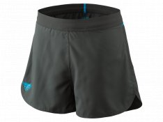 DYNAFIT VERTICAL 2 SHORTS M