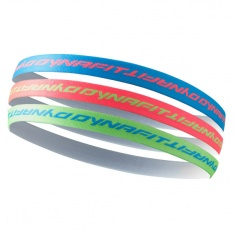 DYNFIT RUNNING HAIRBAND