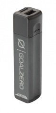 GOALZERO FLIP 10 Grey