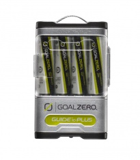 GOALZERO GUIDE 10 PLUS