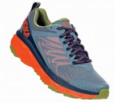 HOKA CHALLENGER ATR 5 Stormy Weather/Moonlit Ocean