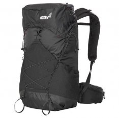 INOV-8 ALL TERRAIN 25 black