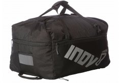 INOV-8 ALL TERRAIN KIT BAG Black