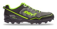 INOV-8 ARCTIC CLAW 300 Grey/Black/Neon Yellow