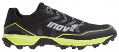 INOV-8 ARCTIC TALON 275 (P) Black/Neon yellow/Light grey