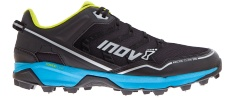 INOV-8 ARCTIC CLAW 300 Black/Blue/Silver/Yellow