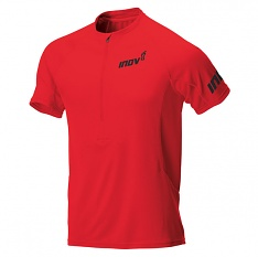 INOV-8 BASE ELITE SSZ Red
