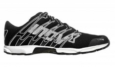 INOV-8 F-LITE 240 black/white