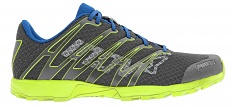 INOV-8 F-LITE 240 Grey/Neon Yellow/Blue