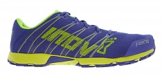 INOV-8 F-LITE 262 Blue/Lime